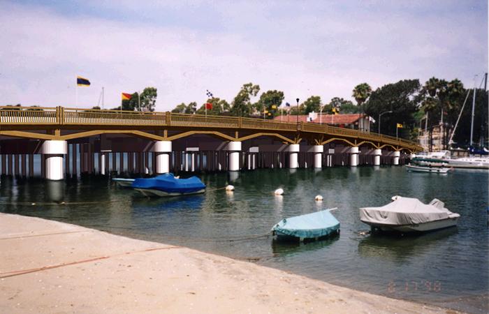 Balboa Island Jobs