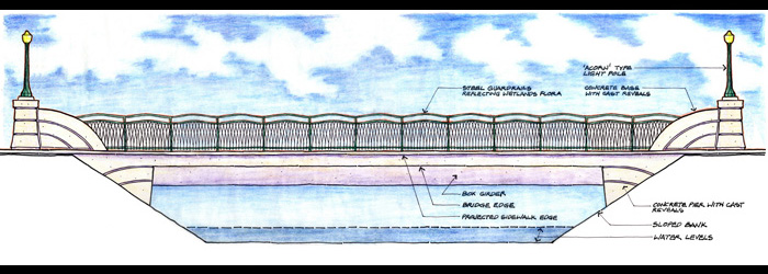 Bridges Macdonald Architects: donald macdonald architects